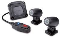 Mio MiVue M760D: Dashcam für Motorradfahrer