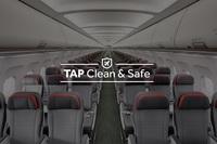 TAP Air Portugal verstärkt Flugverkehr nach Deutschland, Österreich und die Schweiz