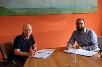 Portfolio der Energieallianz Bayern mit Windpark Wadern-Wenzelstein erweitert