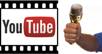 Podcast Ayurveda-Lifestyle und YouTube-Kanal Ayurvedaschule