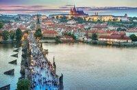 Die Top 6 Prag Sehenswürdigkeiten