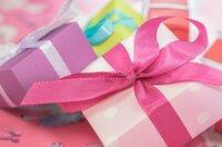 Geschenke: 7 Ideen für jeden Anlass