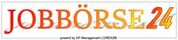 JOBBÖRSE24® - Eine Jobbörse, viele Möglichkeiten