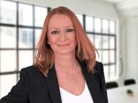 Ehemalige itSMF Geschäftsführerin wechselt zu Scholderer