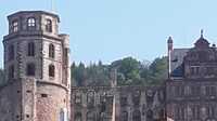 SEO Agentur für Heidelberg - mit Local SEO überzeugen