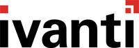 Qualys integriert Ivanti Patch Management in die Qualys VMDR-Plattform - so aktualisieren sich Endgeräte mit nur einem Klick