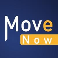 MoveNow - ein Event, wie für Dich gemacht