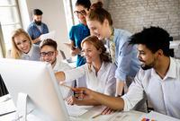 Online Marketer - In 60 Tagen zu Spezialisten