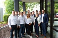 Start-up koenig.solutions etabliert sich im SAP-Markt