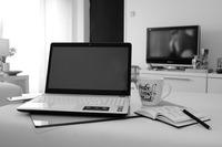 Auch im Homeoffice stets mit allen Windows-Updates versorgt