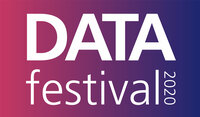 Digitales DATA festival startet am 14. September 2020
