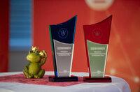 Science4Life sucht Innovationen: Die neue Wettbewerbsrunde startet