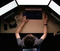 WordPress Programmierung vom Profi