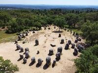 Megalithgräber - Die Faszination alter Steine im Alentejo