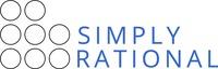 Augmented Intelligence im Finanzsektor und Compliance