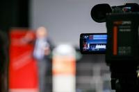 FeuerTrutz Brandschutzkongress wird 2020 digital