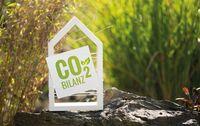 Kompensation von Emissionen wirkt global