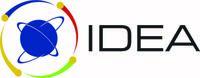 Lizenzvertrag über Prüfsoftware IDEA um 5.000 Lizenzen erweitert