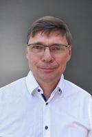 Syncron ernennt Markus Malinen zum neuen Vertriebsleiter DACH