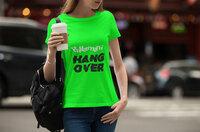 Ballermann eröffnet Online-Shop