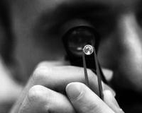 Diamanten sind für immer - Antwerpdiamonds.direct ist für Sie da