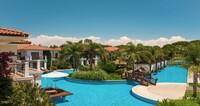 Das ELA Quality Resort Belek bietet einen privaten Sommerurlaub der Extraklasse