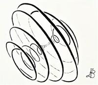 Querdenker-Quantensprung: Astronomie für Nachhaltigkeit..