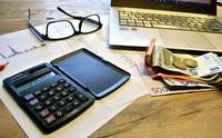 Auswirkungen der Mehrwertsteuersenkung auf Architektur- und Ingenieurunternehmen