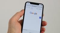 Google Update - was steckt dahinter?