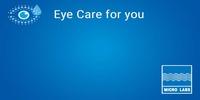 Wirkstoffe in Augentropfen bei Allergien