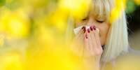 Ratgeber Heuschnupfen: Was Augentropfen bewirken