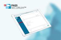 Passwortmanagement: Sicherheit Made in Swizerland