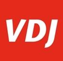 100 Jahre Betriebsverfassung: Herbsttagung der VDJ