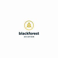 aeroTELEGRAPH und blackforest AVIATION bieten gemeinsame Vertriebsplattform für Onlinekunden