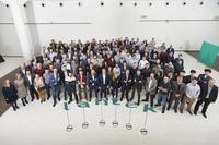Lantek gewinnt weltweit mehr als 1.100 neue Kunden
