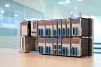 Neue E/A-Module von Rockwell Automation vereinfachen Geräteverbindungen in explosionsgefährdeten Bereichen