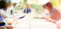 """Anmeldeschluss: Online-Weintasting """"Leichte Sommerweine"""""""