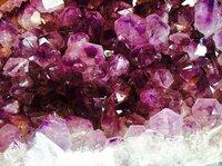Faszination Steine: steinreich und das Reich der edlen Steine