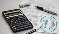Datenschutz DEKRA-Zertifizierung:  Schulung, Ausbildung, Seminare, Termine