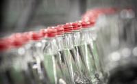 Natürliches Mineralwasser: Darum ist die Flasche wichtig