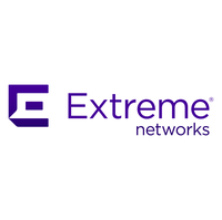 Extreme Networks gründet Corporate Social Responsibility Council