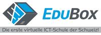 Die erste virtuelle ICT-Schule der Schweiz geht online