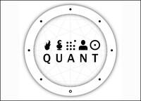 Quant-Energien für ein Sinn-erfülltes Unternehmertum