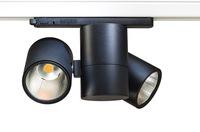 LED-Steuerung für jedes Ladengeschäft mittels Casambi
