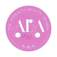 QMS Medicosmetics gewinnt Attracta Beauty Awards 2020