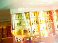 """Online-Weintasting - """"Genus mit Weinen aus Südafrika"""""""