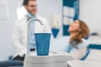 Naturdesinfektion mit Solenal in der Praxis: Wie Zahnärzte schonend und wirtschaftlich desinfizieren