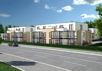 Neue Bauprojekte für Immobilieninvestoren im gesamten Bundesgebiet