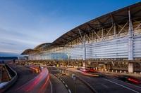 San Francisco International Airport (SFO) nimmt ab September den Betrieb am Flugsteig A im International Terminal wieder auf