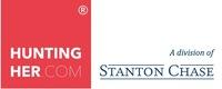 Hunting/Her: Führender Headhunter für Frauen wird Teil von Stanton Chase